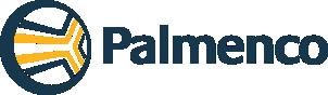 Palmenco AB